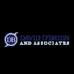 David O'Brien and Associates