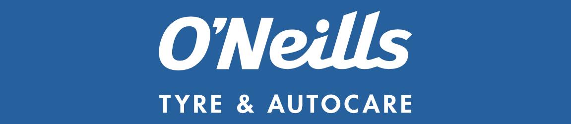 O'Neill's Tyre & Autocare
