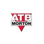ATB Morton