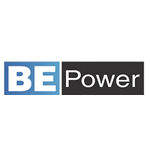 BE POWER