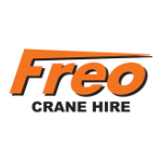 FREO Crane Hire