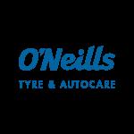 O'Neill's Tyres & Autocare