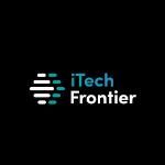 Itech Frontier
