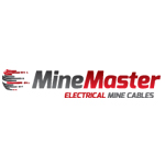 MineMastert Cables