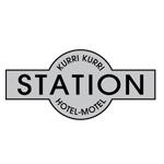 Station Hotel Motel