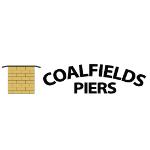 Coalfields Piers
