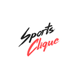 Sportsclique - Equiment Partner