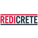 Redicrete
