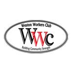 Weston Workers Club